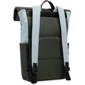 Timbuk2 Hero Laptop Backpack envy
